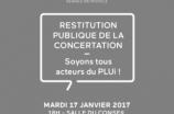 PLUi: SOYONS TOUS ACTEURS