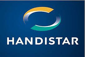 INFO HANDISTAR - PERTURBATION DE LA CIRCULATION