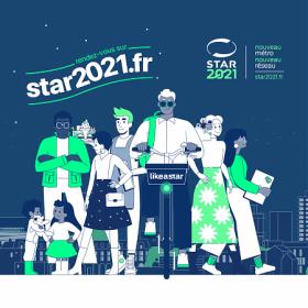 STAR 2021.FR