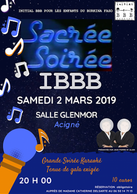 SOIREE CABARET INTIAL BBB