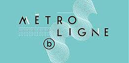 METRO LIGNE B - TRAVAUX BOULEVARD DES ALLIES