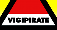 PLAN VIGIPIRATE