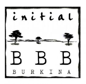 Initial BBB