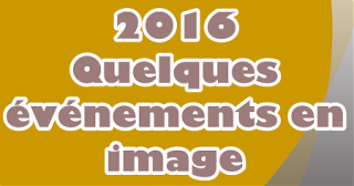 2016 EN IMAGES