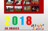 2018 EN IMAGES