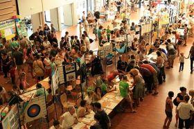 Subventions directes  et soutien indirect aux associations