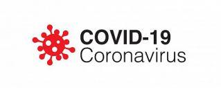 COVID 19 - FONCTIONNEMENT DES DIFFÉRENTS SERVICES