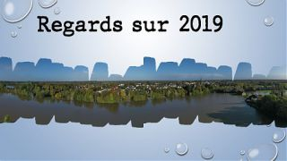 REGARDS SUR 2019