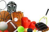 Le coupon sport : un coup de pouce financier pour favoriser la pratique des jeunes