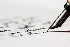 VIVA EUROPOLAR : Atelier d'écriture à la médiathèque