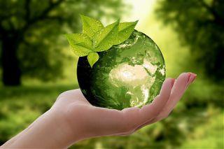 Charte d'utilisation des produits phytosanitaires