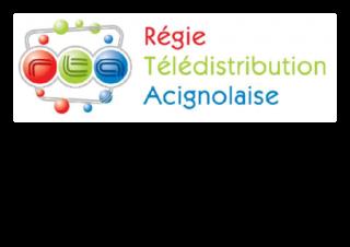 PANNE DE SECTEUR POUR LA REGIE TÉLÉDISTRIBUTION