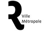 RENNES METROPOLE - TRAVAUX RUE DES VIGNERONS