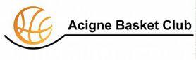 Acigné Basket