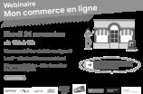 RENNES METROPOLE - MON COMMERCE EN LIGNE