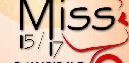 Election Miss 15-17: Votez pour une une Acignolaise