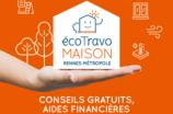 RENOVATION ENERGETIQUE : ECOTRAVO