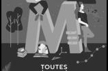 TOUTES LES MEDIATHEQUES DE LA METROPOLE EN UN SITE