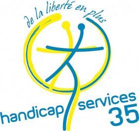 Handicap Services 35